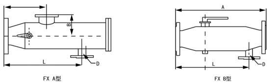电路图过滤信号